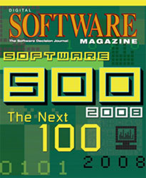 Software-Magazine-2008